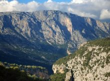 Viaggio nella natura nel cuore della Barbagia in Sardegna