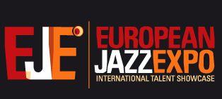 jazz expo