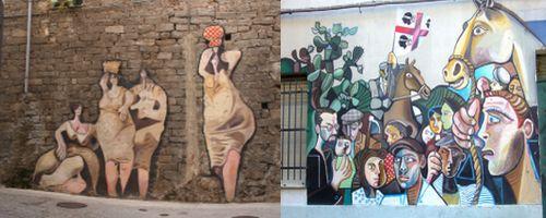 murales 1