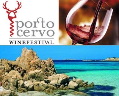 porto cervo wine festival 2011