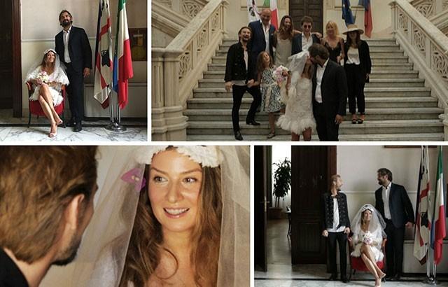 zhanna_badoeva_svadba_na_sardinii