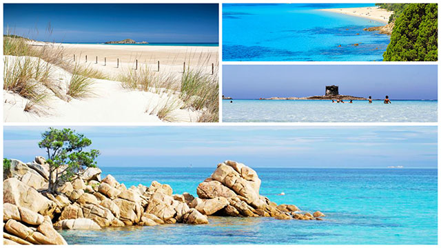 Sardinia_pliajy