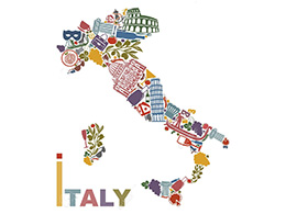 italy-traditions