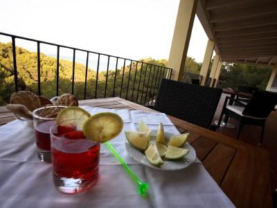 Hotel Le Terrazze Carloforte - Carloforte - Sardinien, Italien ...