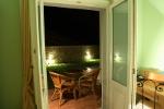 Hotel Le Terrazze Carloforte - Carloforte - Sardegna.com