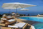 Early Booking in Castelsardo and save up to 15% !
