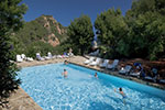 Borgo Cala Moresca - Arbatax Park Resort Special Offer Early booking Arbatax: 10% discount and children free of charge!