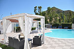 Hotel Village Fior Di Sardegna Early Booking in Posada