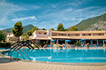 Hotel Cala Gonone Beach Village Best Price Offer: 30% off in Cala Gonone!