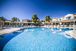Hotel Villas Resort Costa Rei. Early Booking 15% Discounts and Free Full Board!