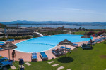 Hotel Alessandro Over 60 Deal in Olbia- 10% Off