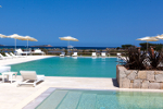 Paradise Resort Sardegna Special Deal for San Teodoro Holidays: 15% off!