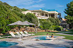 Chia Laguna Resort - Hotel Spazio Oasi Special Offer Early Booking in Chia: 20% off