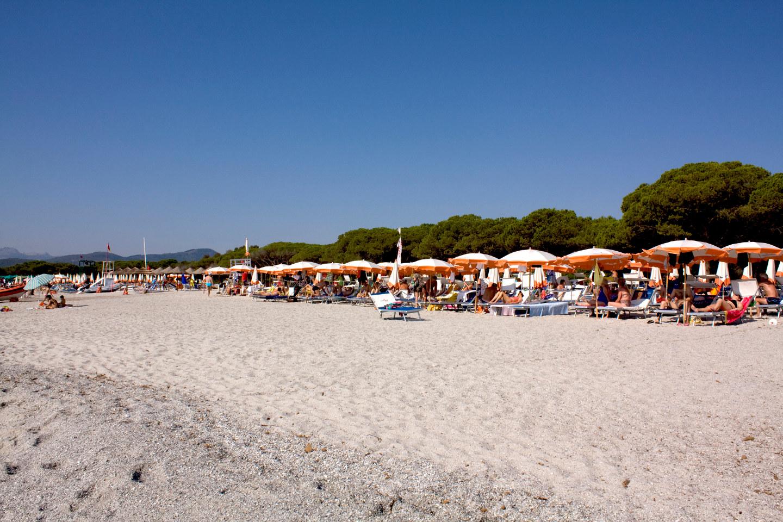 Agrustos village budoni sardinia italy for Resort budoni sardegna