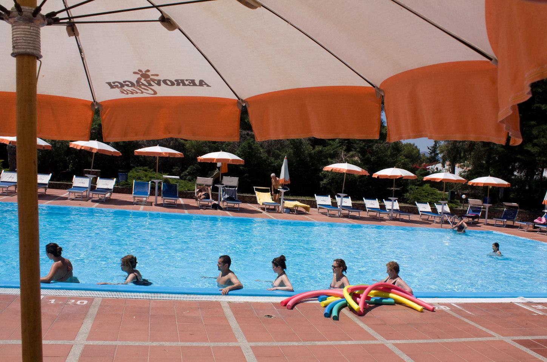 Agrustos village budoni for Budoni appartamenti vacanze privati