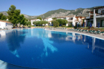 Holiday in Cala Gonone: save up to 30%