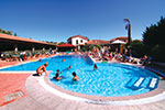 Holiday in San Teodoro: 20% off