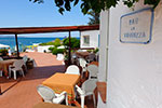 Bungalow Club Village Couples special deal San Teodoro: 5% off!