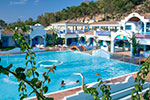 Telis - Arbatax Park Resort 2-week deal: - 5% discount and FREE transfer!