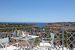 Early Booking deal for Porto Cervo: -10%!
