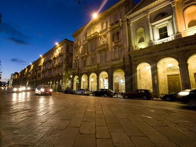 Hotel miramare cagliari cagliari sardinien italien for Hotel sardegna cagliari