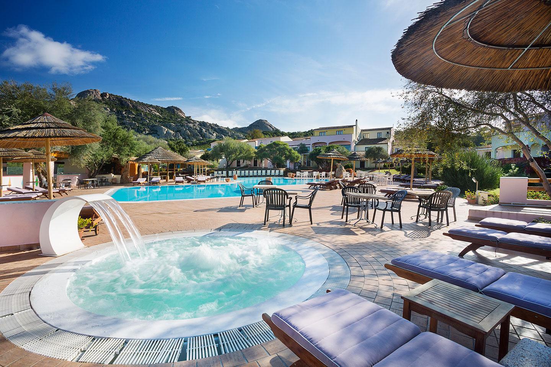 Grand Hotel Del Mare Resort