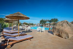 Baja Sardinia: 1 night for free