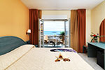 Castelsardo - up to 30% off the price