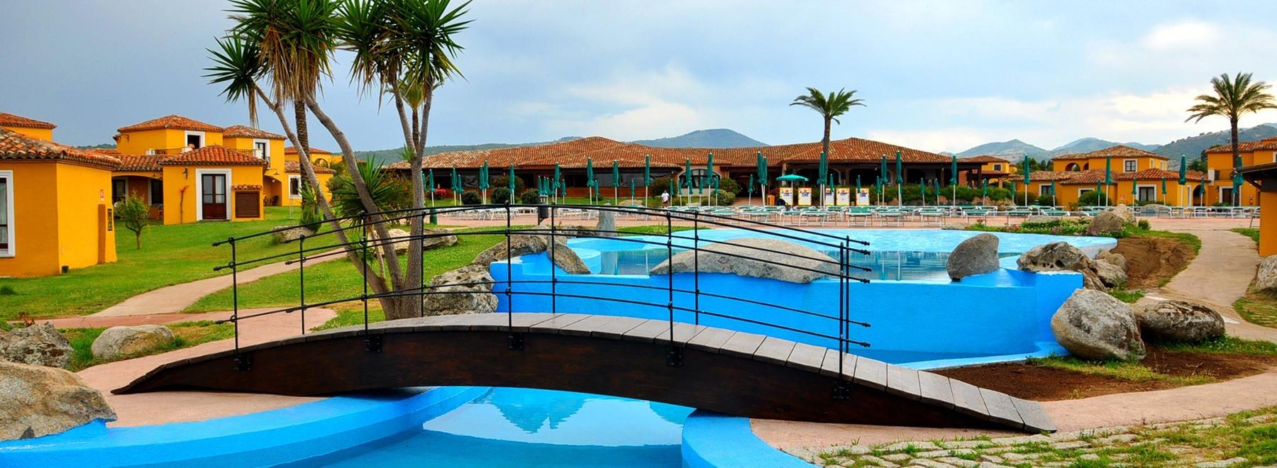 Nicolaus club baia dei pini 2018 prenota ora al miglior prezzo - Villaggio giardini naxos all inclusive ...