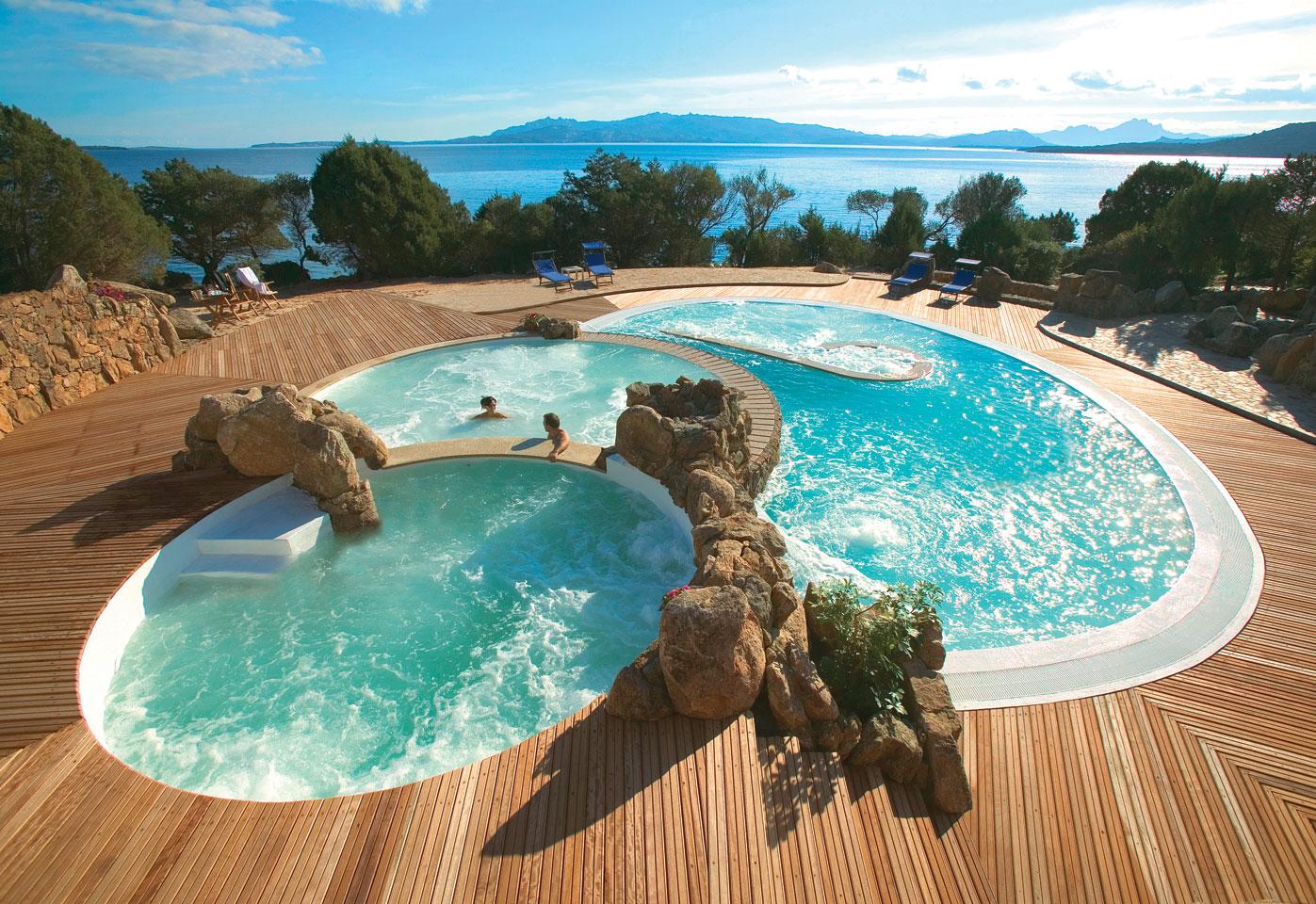Palau travel guide - Sardinia, Italy - Sardegna.com