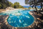 5-star Thalasso-holiday in Palau!