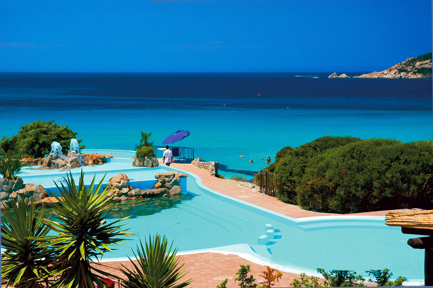 Luxury Hotels In Cala D Or