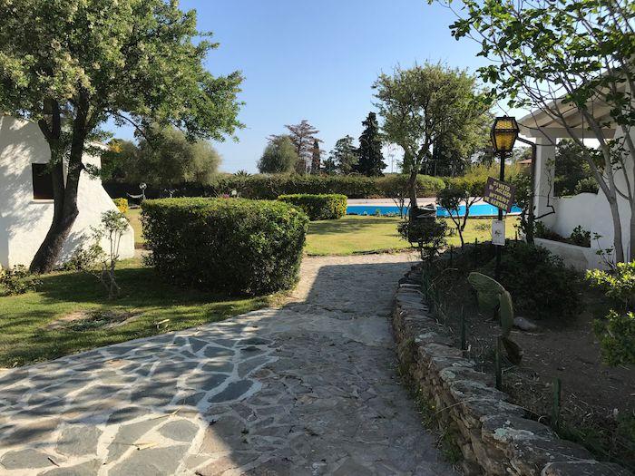 Bravo li cucutti village budoni sardaigne italie for Alberghi budoni sardegna