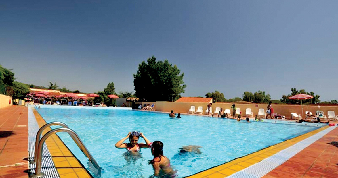 Club hotel eurovillage budoni for Resort budoni sardegna