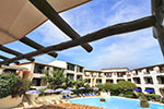 Colonna Park Hotel Early Booking Porto Cervo: -15%