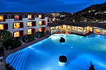 Early Booking Porto Cervo: -15%