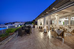 Holiday in Porto Cervo: 2 nights FREE!