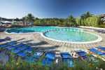 Resort & Spa Le Dune Wellness holiday package in Badesi