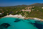 Early booking deal : -15% off in Golfo Aranci