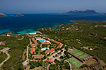 Early booking deal in Golfo Aranci up to 20% off