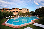 Green Park Hotel Do not miss this offer for Porto Cervo: 25% off + extra 10% off!!!