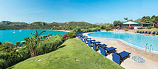 Park Hotel Cala di Lepre & Spa Long Stay in Palau -5%