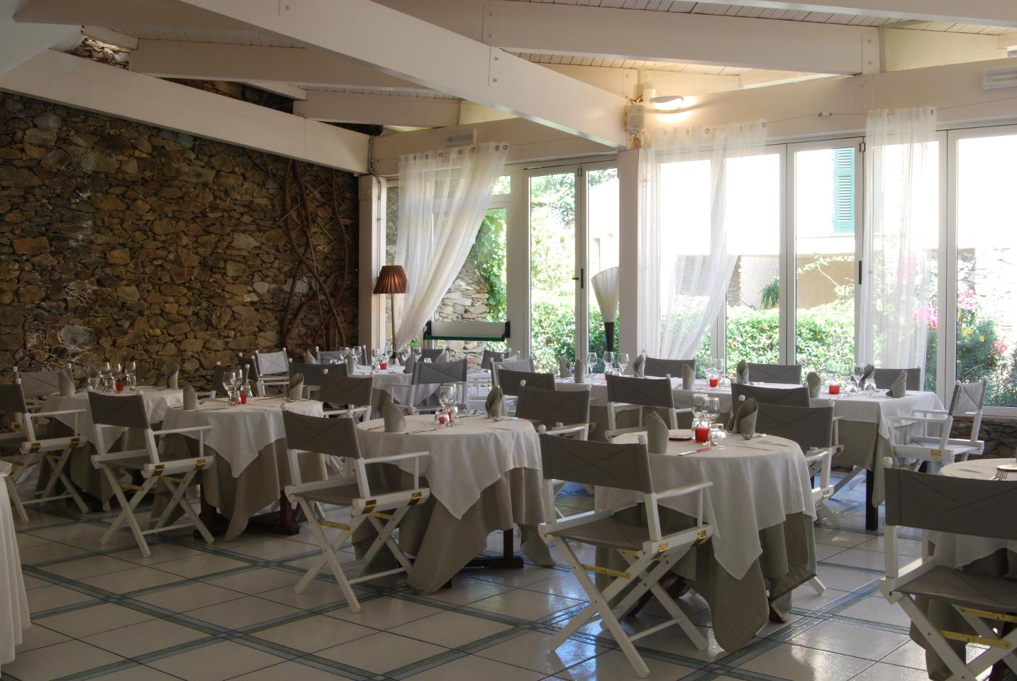 Club Hotel Ancora Stintino Sardinien Italien