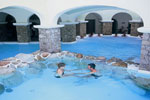 Relax Hotel Torreruja Thalasso & Spa Thalasso Package in Isola Rossa