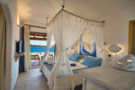 Relax Hotel Torreruja Thalasso & Spa Special offer for Honey Moon and anniversary in Isola Rossa