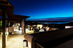 Hotel Li Graniti Baja Sardinia: Deal for Seniors