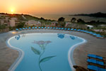Hotel Marinedda Thalasso & Spa Early Booking Deal 2017 Isola Rossa: 15% off