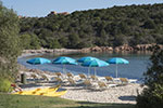 Early booking Porto Cervo -10%