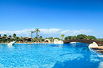 Hotel Garden Beach Book NOW in Cala Sinzias: 20% off Early Booking Deal
