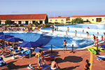 Hotel Villaggio Le Tonnare Holiday in Stintino: special deal with ferry included